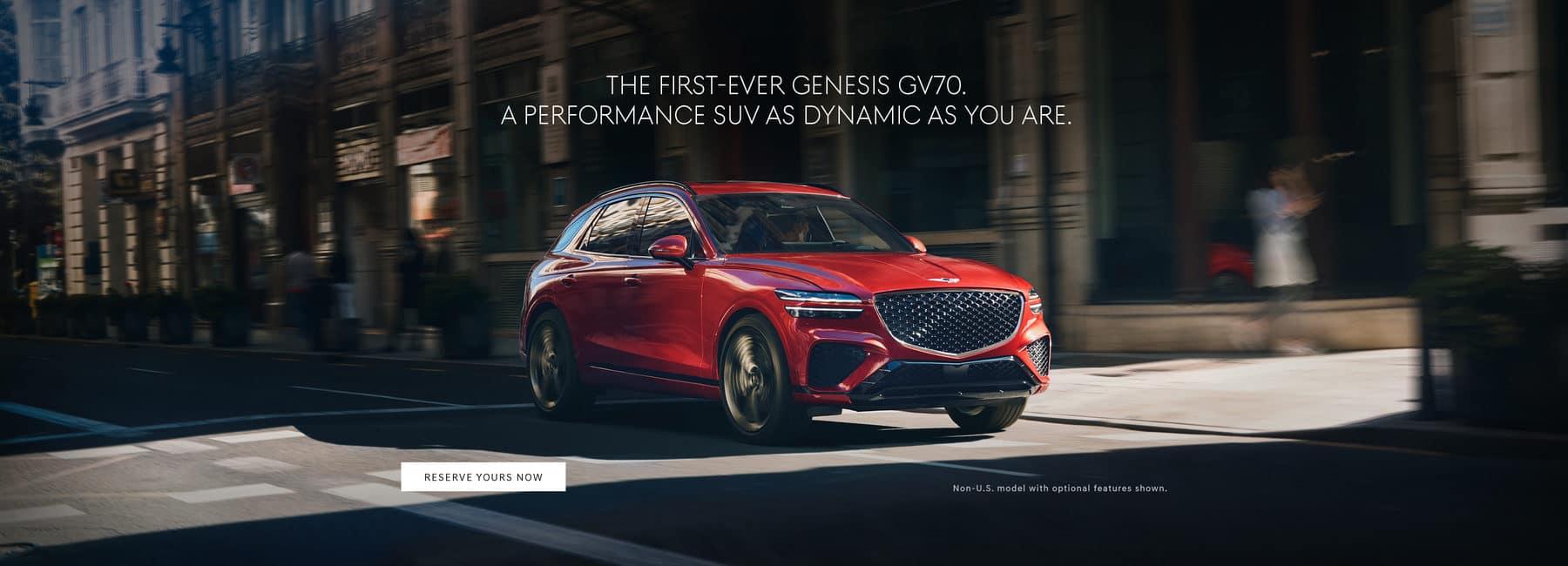 Dealer_Inspire-Brand-GV70-v3-1800×650