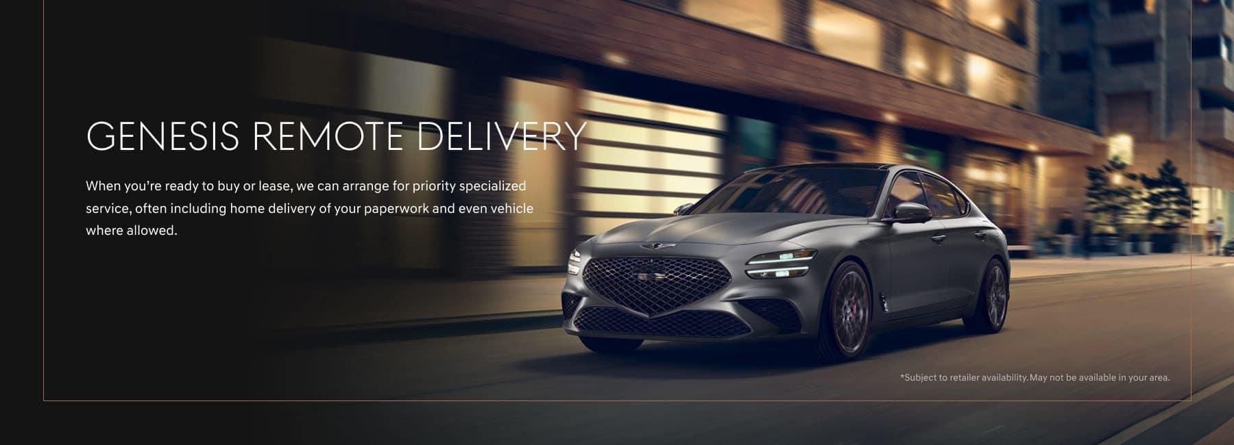 genesis-remote-delivery_1800x650