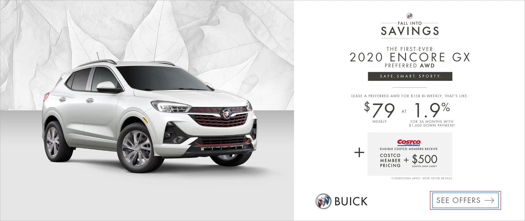 2020_CNT_Buick_ENCORE-GX_SEP_T3_EN_1800x760