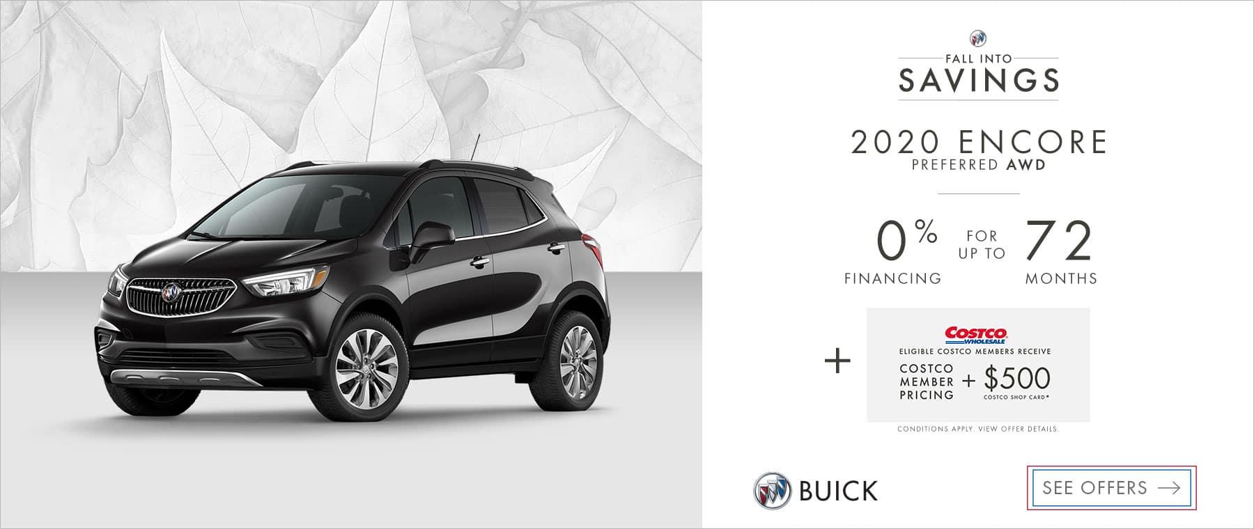 2020_CNT_Buick_ENCORE_SEP_T3_EN_1800x760