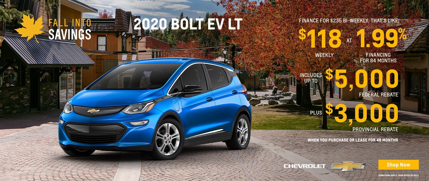 2020_SEP_WST_Bolt_T3_EN_1800x760_MULTI_v2