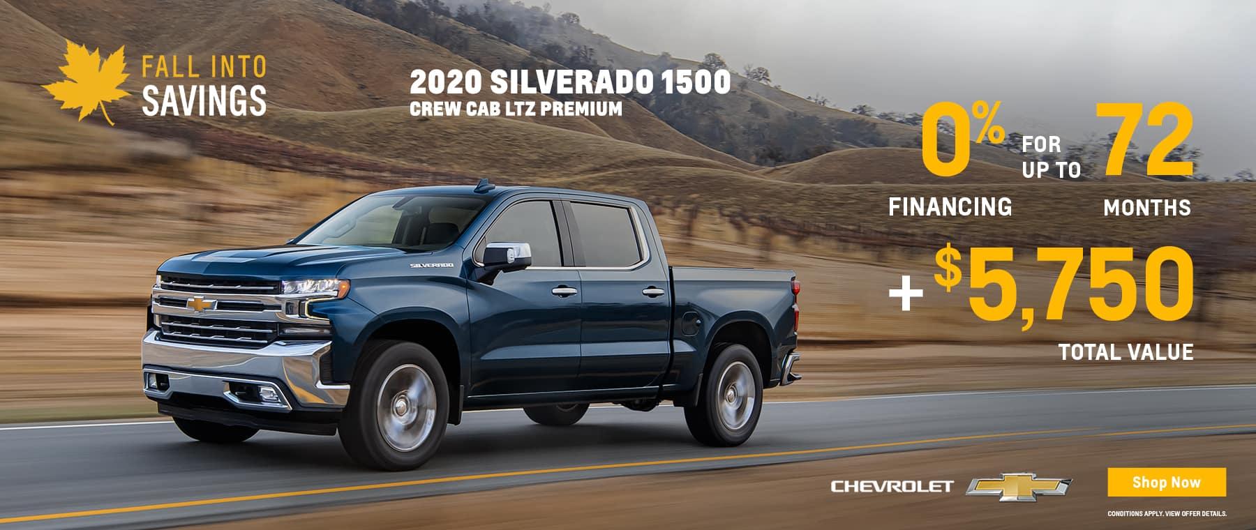 2020_SEP_WST_Silverado_T3_EN_1800x760_MULTI_v2