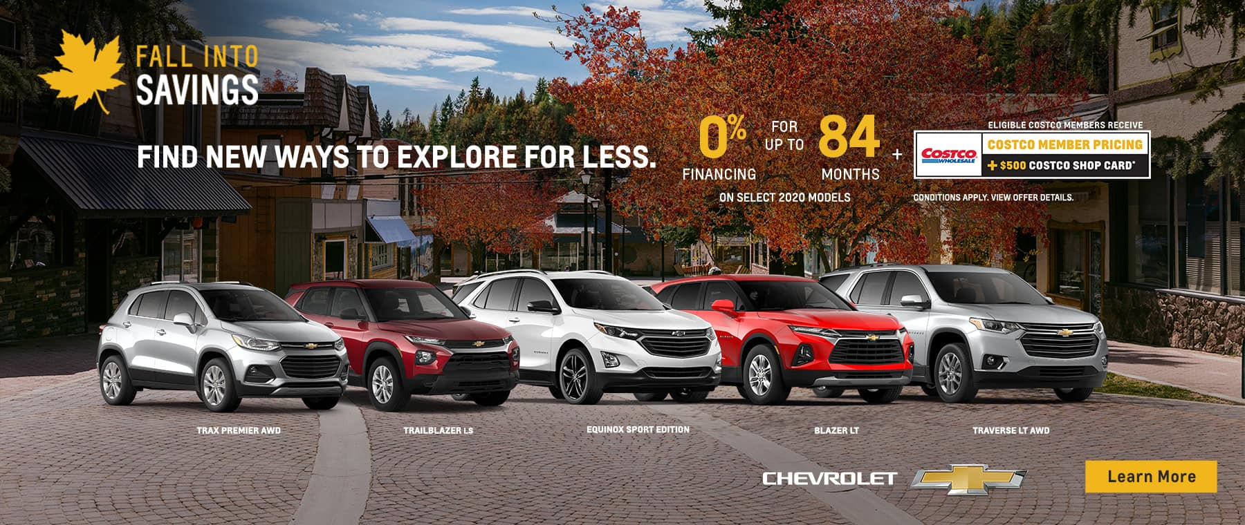 2020_OCT_WST_Chevy_T3_EN_1800X760_FAMILY_ABPR