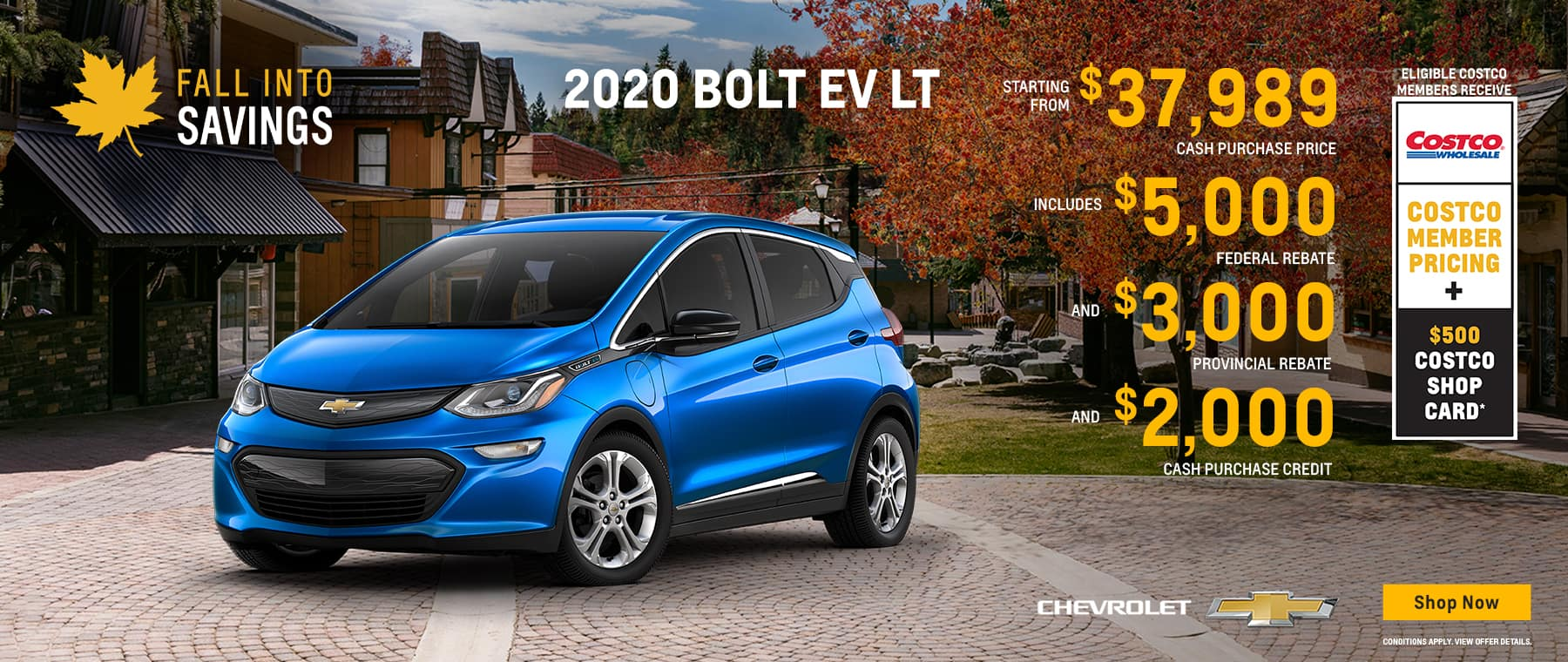 2020_OCT_WST_Chevy_T3_EN_1800x760_BOLT