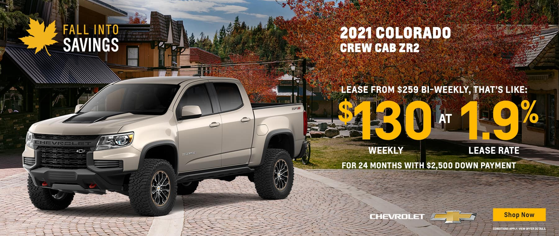 2020_OCT_WST_Chevy_T3_EN_1800x760_COLORADO