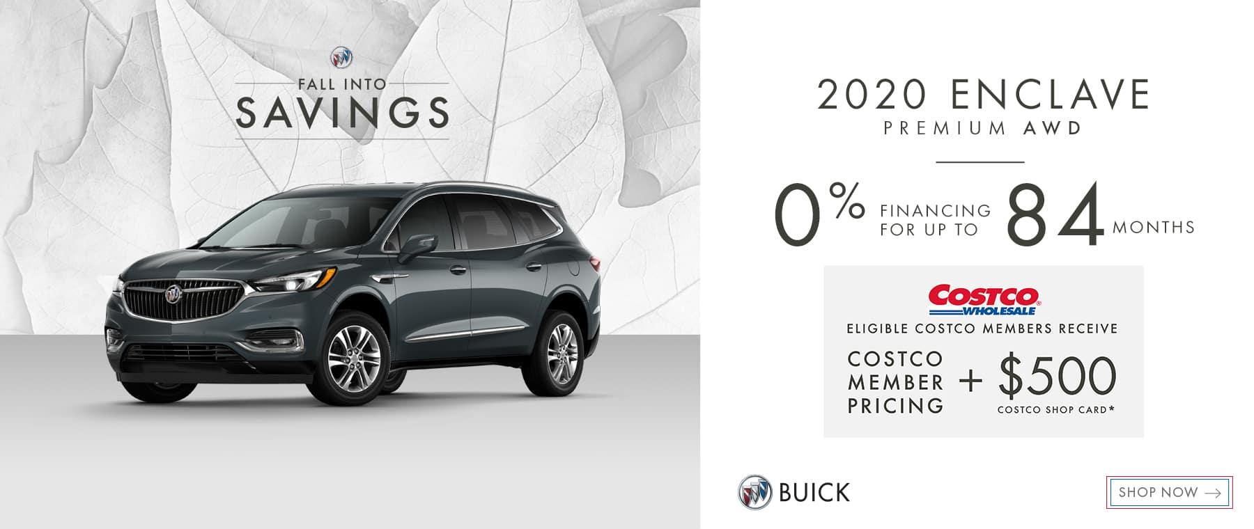 2020_WST_NOV_Buick_ENCLAVE_PREMIUM_AWD_T3_1800X760_v1