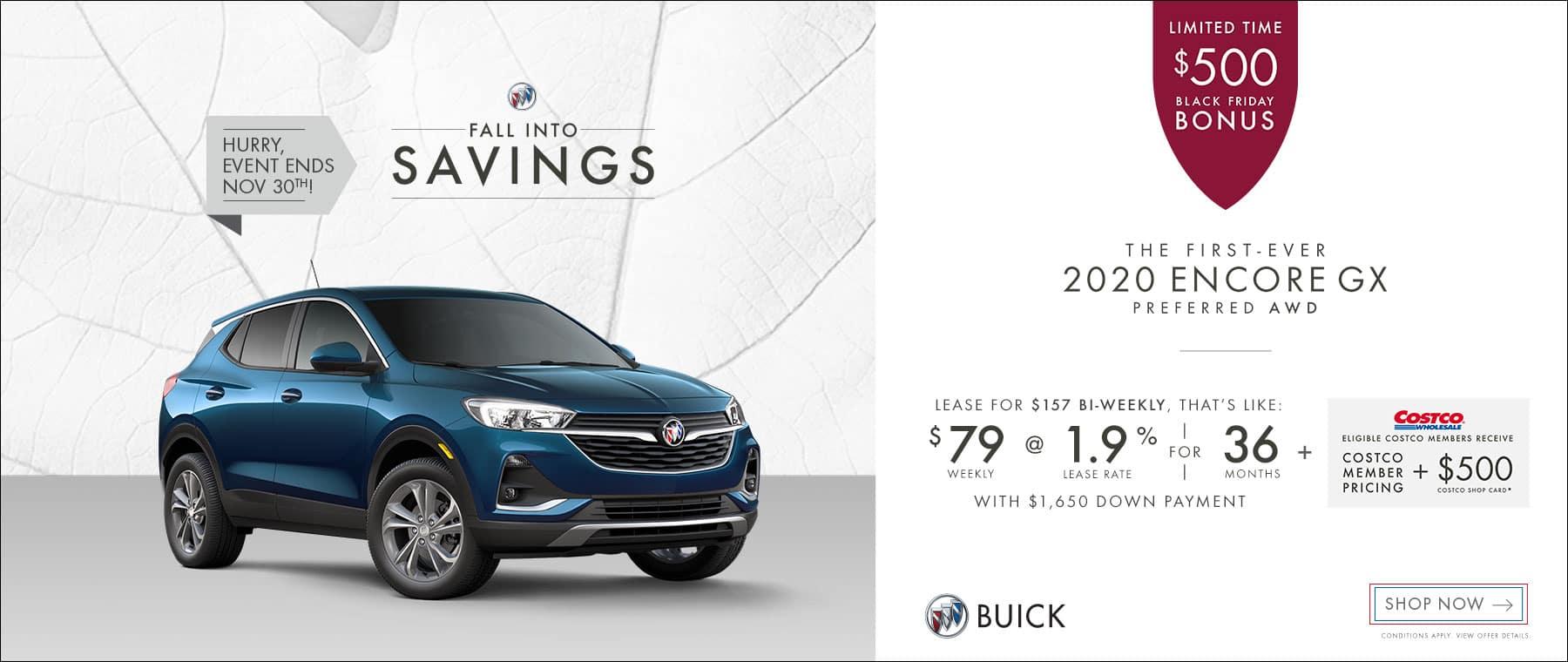2020_WST_NOV_Buick_ENCORE_GX-BlackFridayT3_1800X760_v1