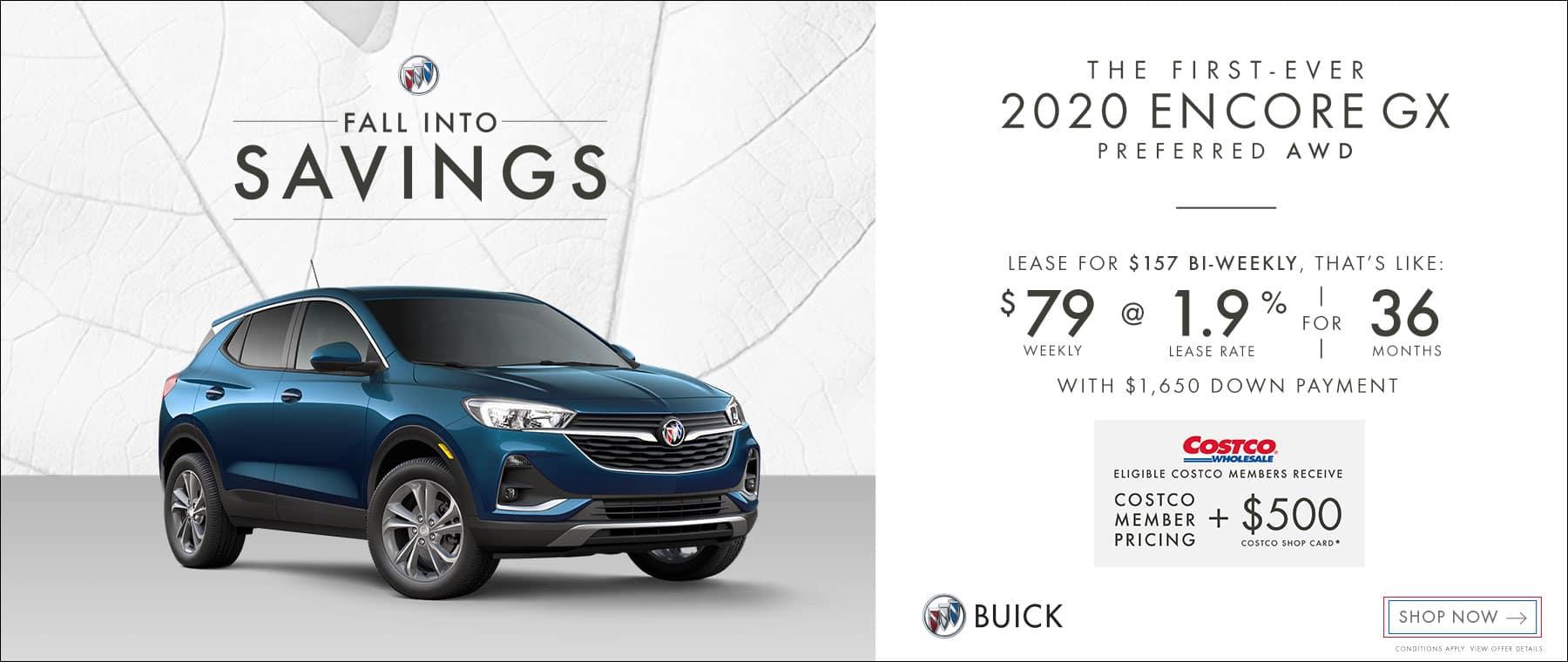 2020_WST_NOV_Buick_ENCORE_GX_T3_1800X760_v1