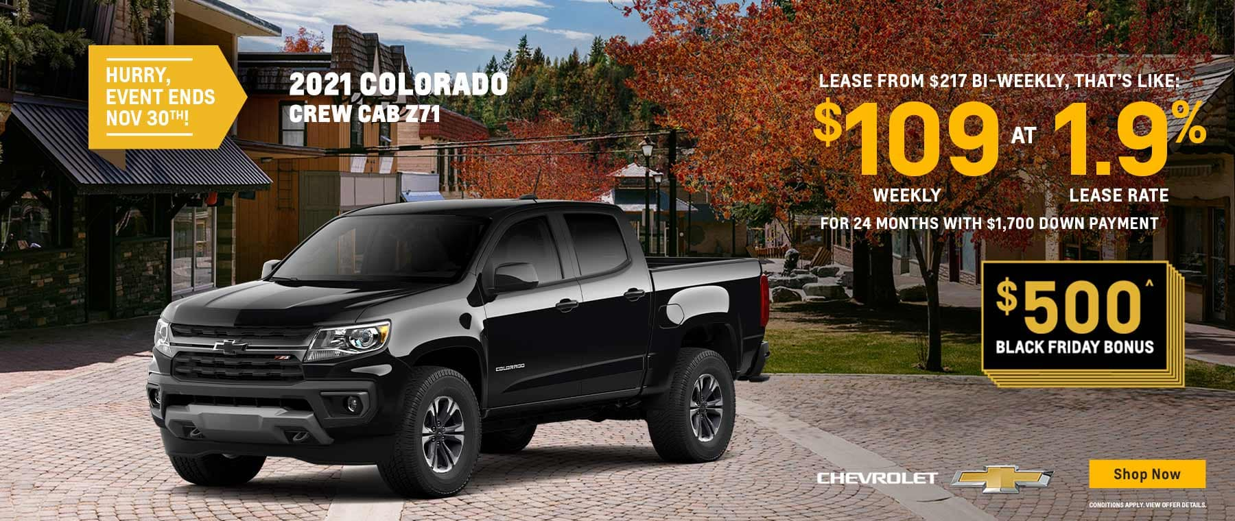 COLORADO_2020_NOV_WST_Chevy_T3_EN_1800x760_Black-Friday_Multi_v2_FNL