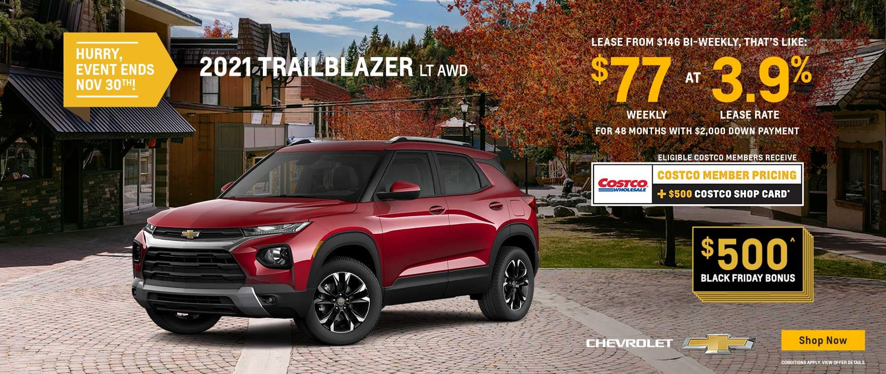 TRAILBLAZER_AWD_ABPR_2020_NOV_WST_Chevy_T3_EN_1800x760_Black-Friday_Multi_v2_FNL