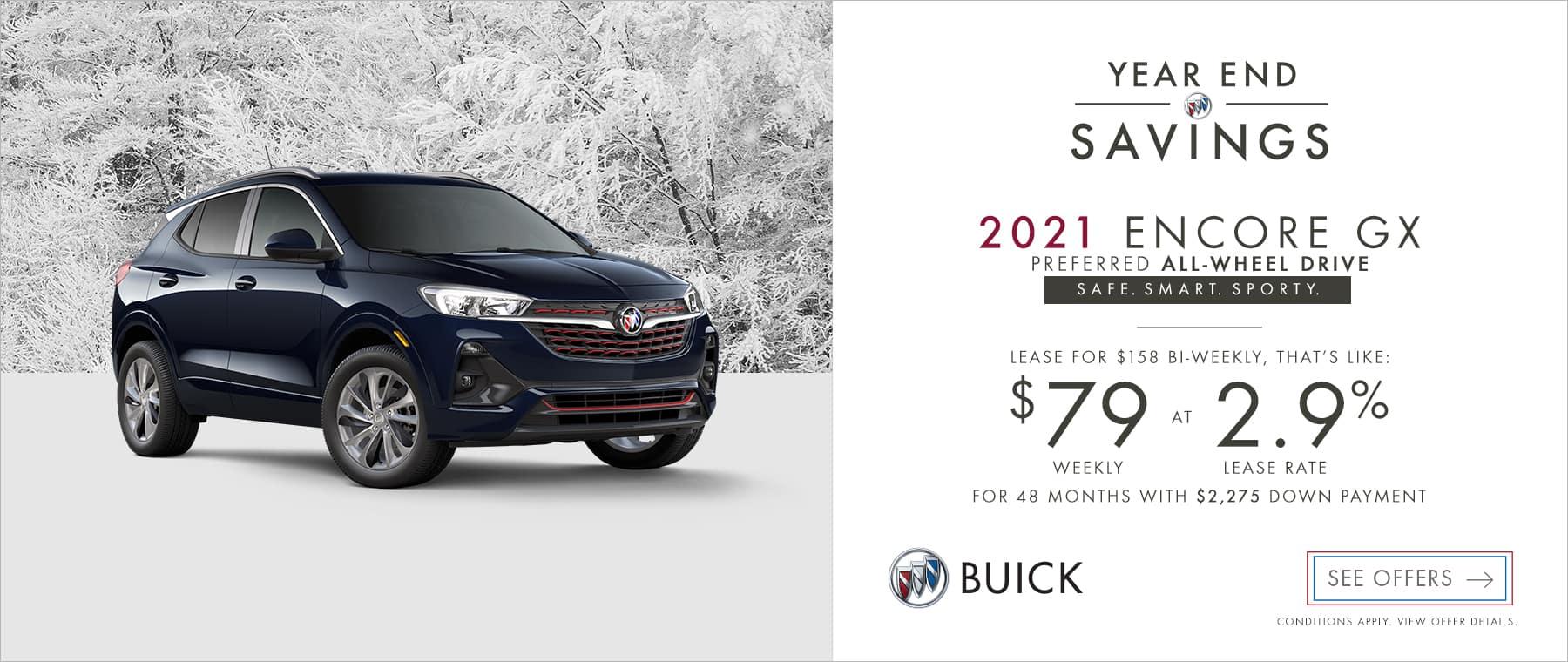 2020_DEC_CNT_Buick_T3_1800X760_MULTI
