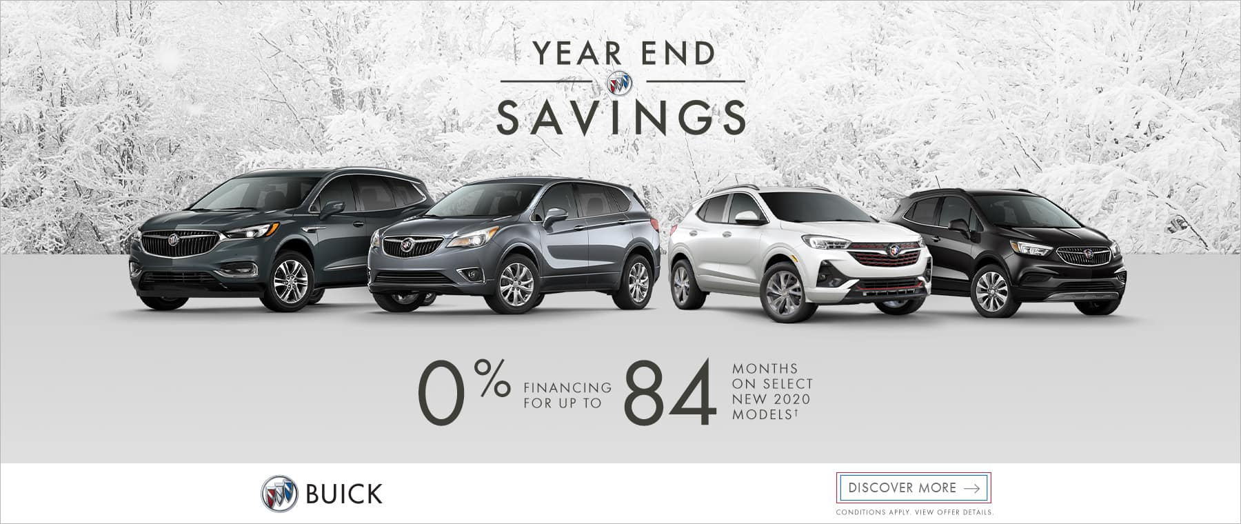 2020_DEC_WST_Buick_T3_1800X760_Family