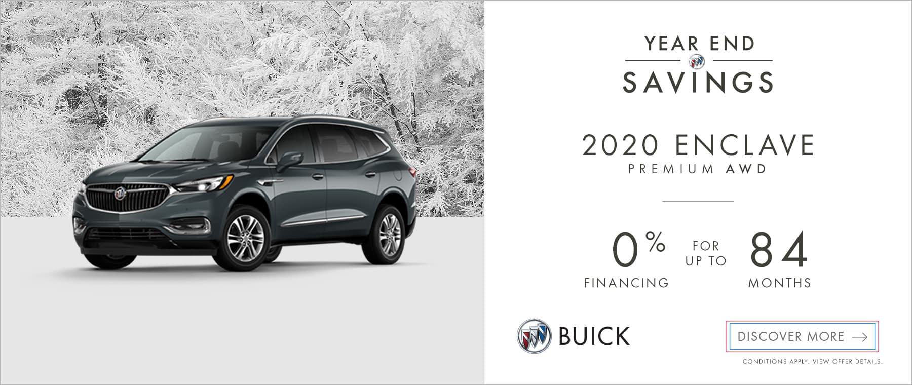 2020_DEC_WST_Buick_T3_1800X760_MULTI
