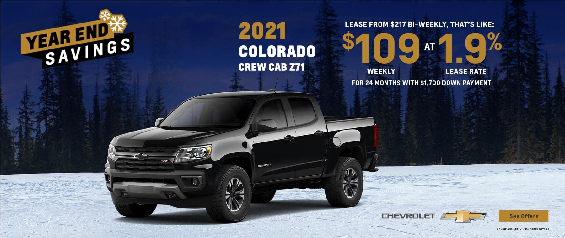Colorado_2020_DEC_WST_Chevy_T3_EN_1800x760