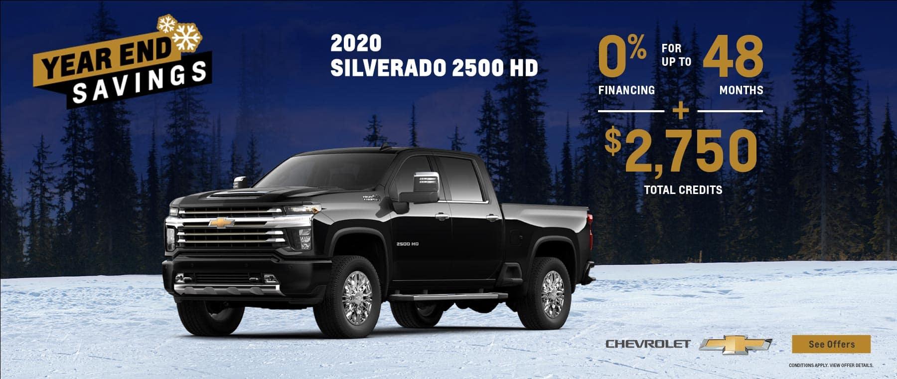 Silverado_HD-ABPR_2020_DEC_WST_Chevy_T3_EN_1800x760