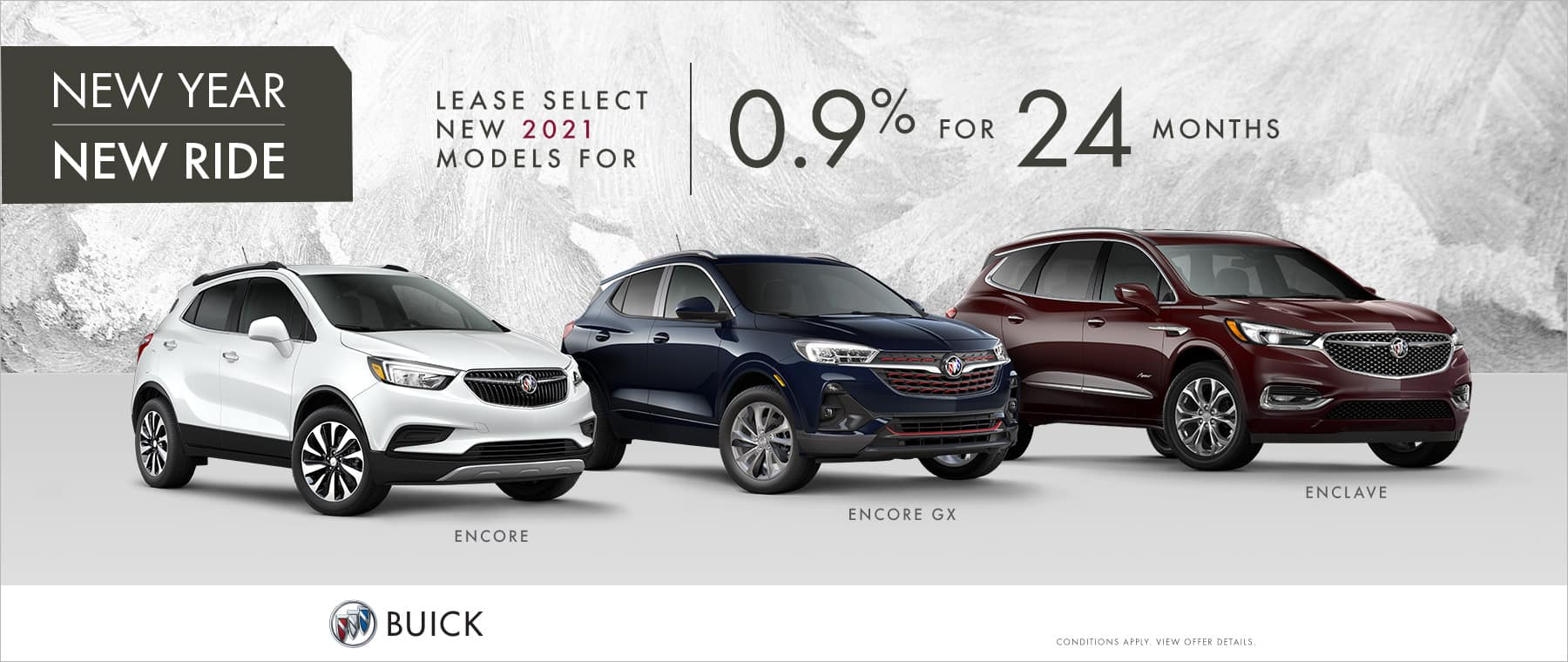 2021_JAN_CNT_Buick_T3_1800X760_LINEUP