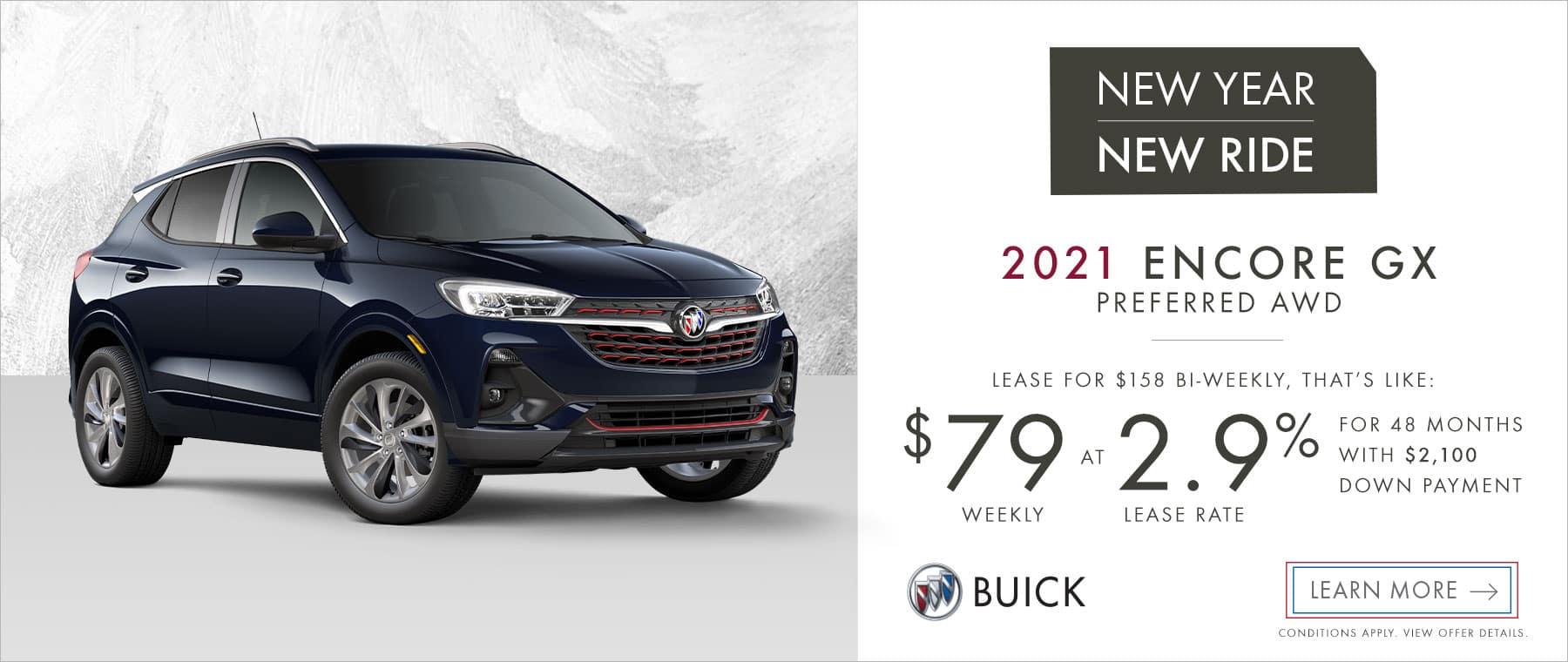 2021_JAN_WEST_Buick_T3_1800X760_ENCORE-GX