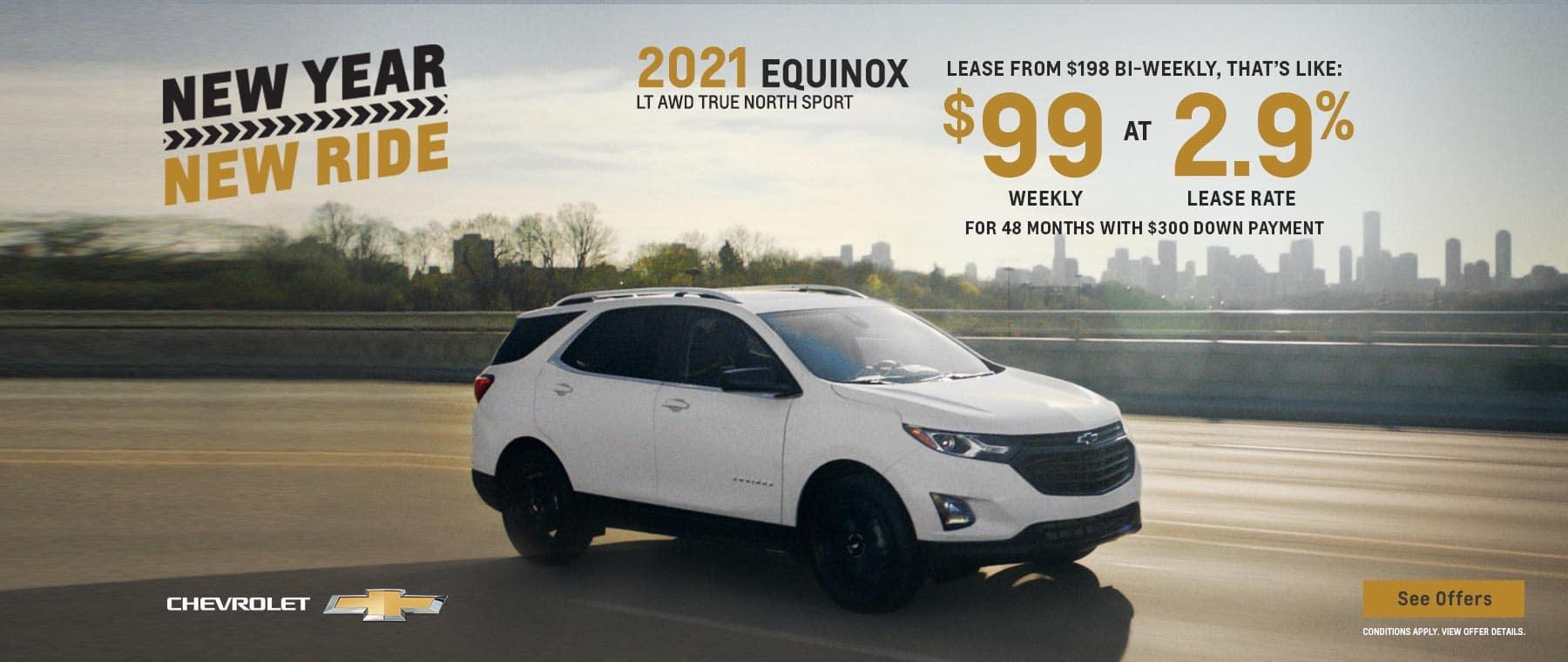 2021_FEB_WST_Chevy_T3_EN_1800x760_CAR-SUV_Equinox