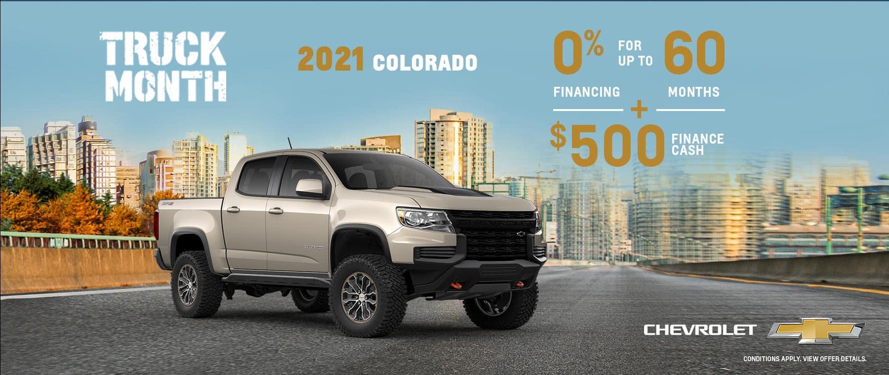 2021_MAR_WST_Chevy_T3_EN_1800x760_Colorado