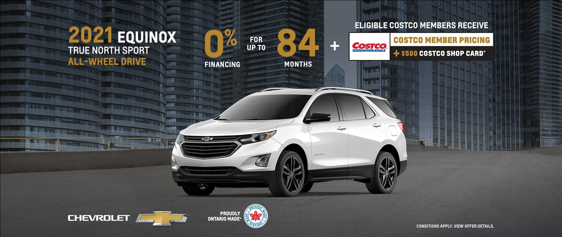 2021_APR_CNT_Chevy_T3_EN_1800x760_Equinox_Costco