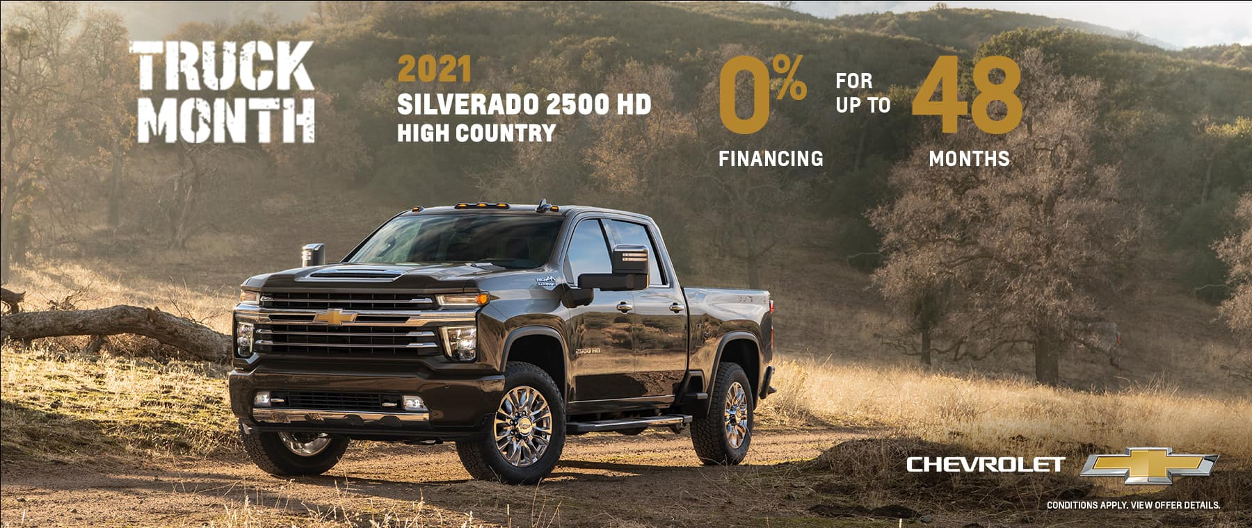 2021_APR_WST_Chevy_T3_EN_1800x760_TRUCK_Silverado-2500_ABPR