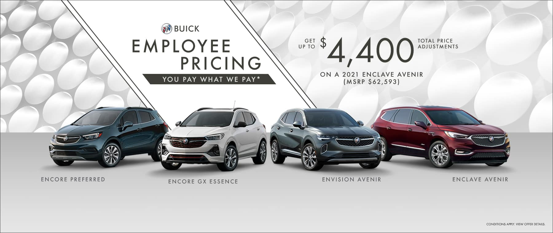 2021_MAY_CNT_BUICK_T3_EN_1800x760_FAMILY
