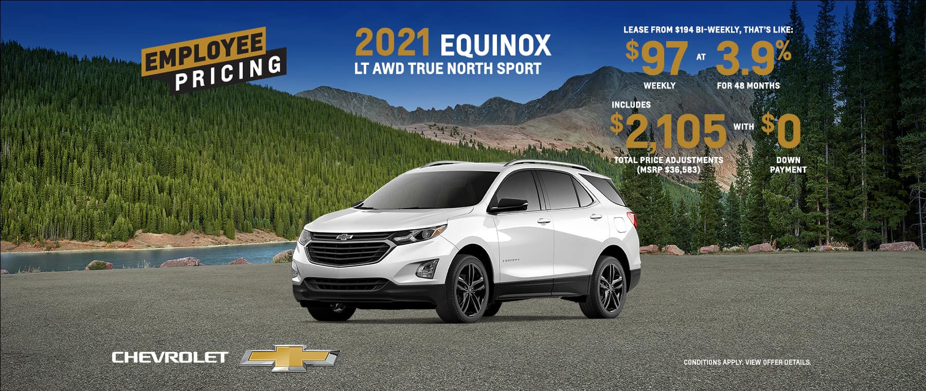 2021_MAY_WST_Chevy_T3_EN_1800x760_CAR-SUV_EQUINOX