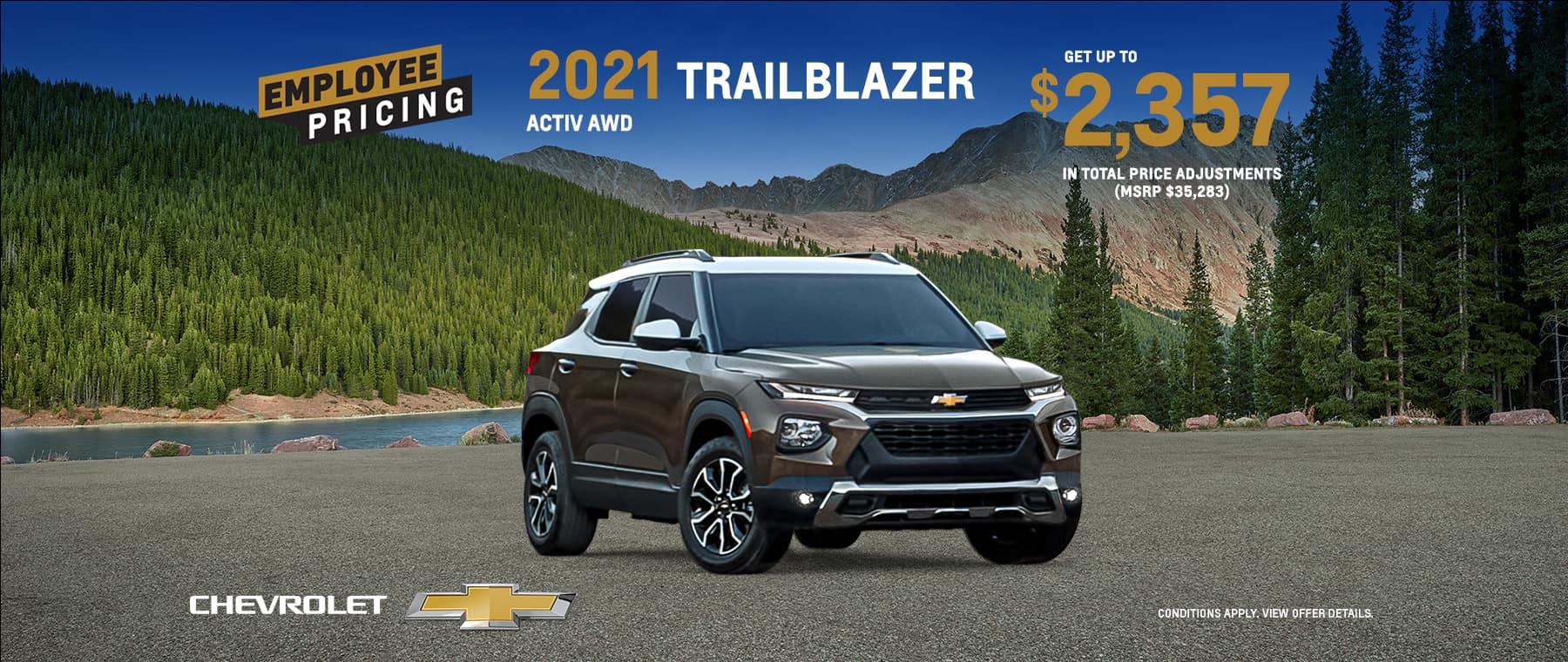 2021_MAY_WST_Chevy_T3_EN_1800x760_CAR-SUV_TRAILBLAZER