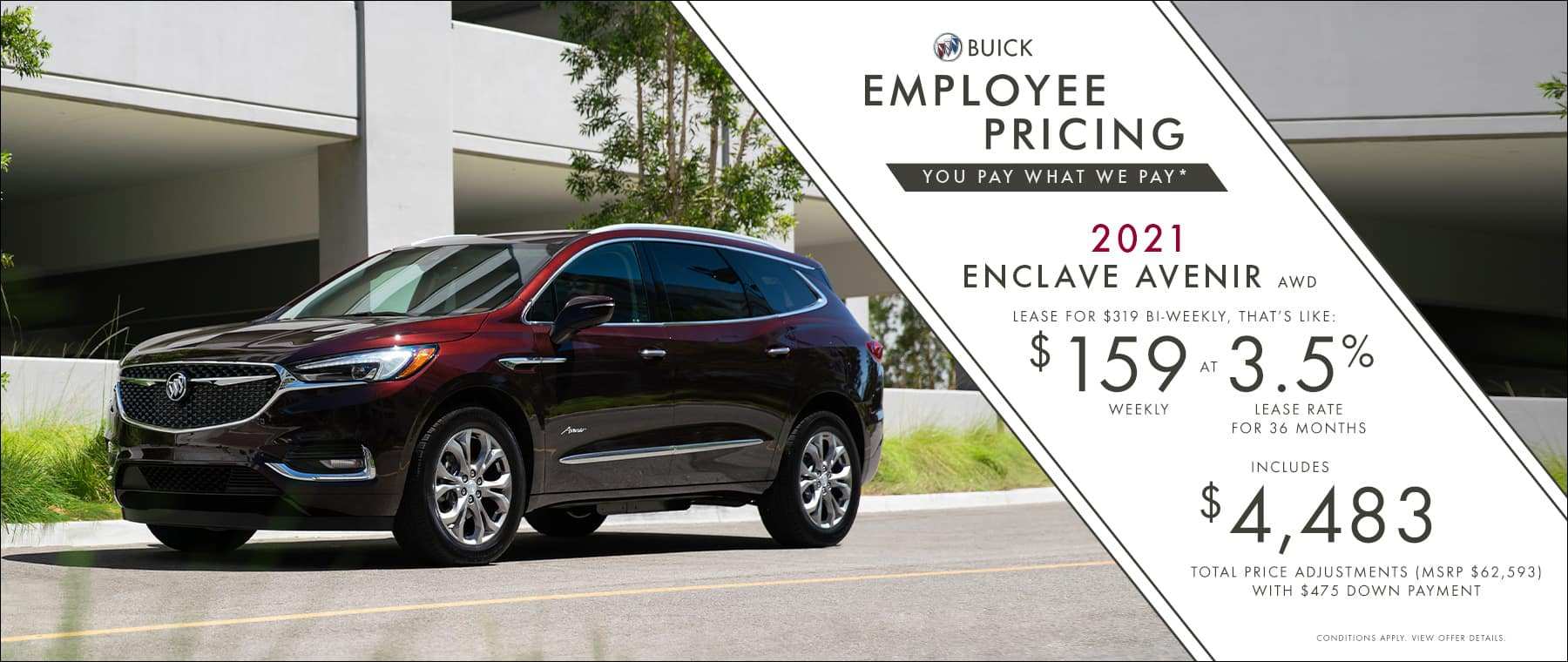 Enclave_2021_MAY_WST_BUICK_T3_EN_1800x760