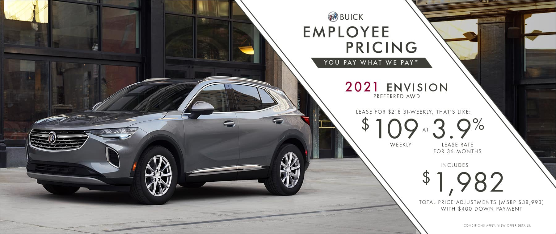 Envision_2021_MAY_WST_BUICK_T3_EN_1800x760