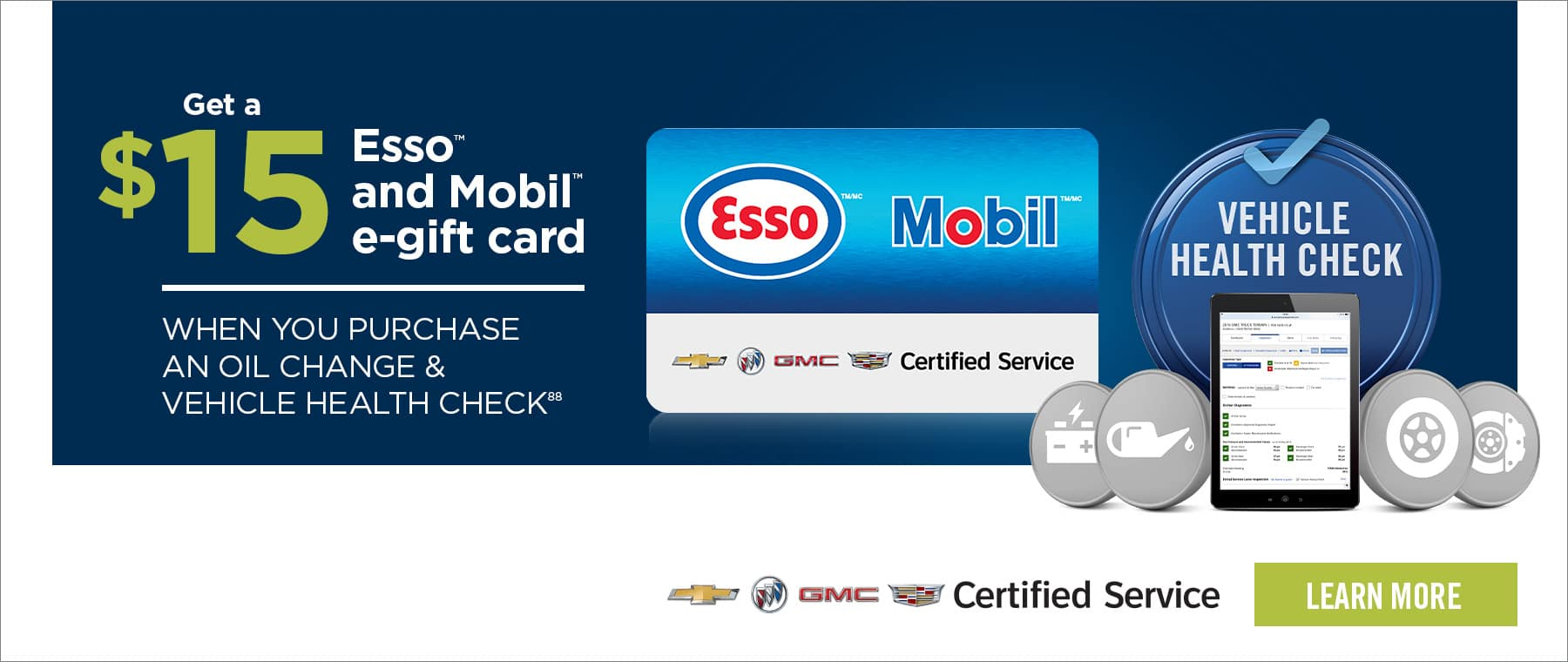 2021_DMA_MAY_WST_Esso_SummerCampaign_T3_1800x760