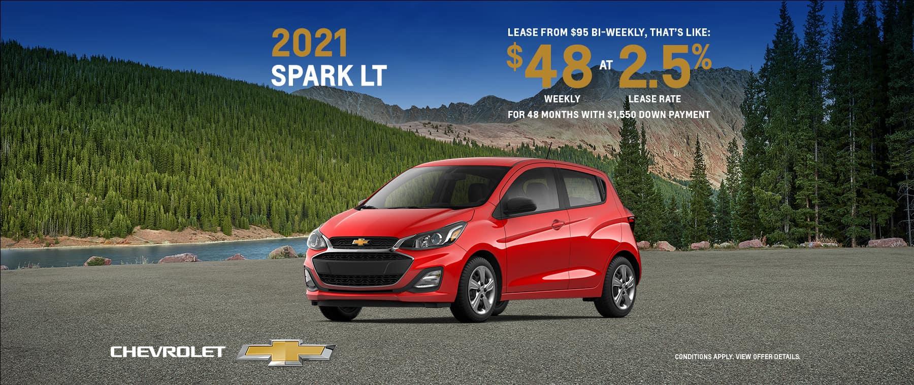 2021_JUNE_WST_Chevy_T3_EN_1800x760_CAR-SUV_SPARK