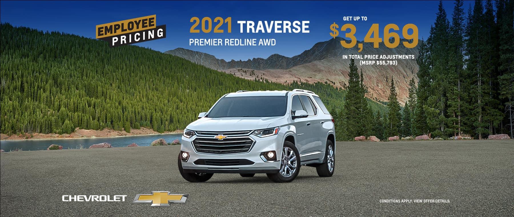 2021_JUNE_WST_Chevy_T3_EN_1800x760_CAR-SUV_TRAVERSE