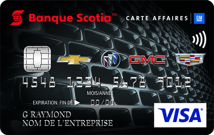 carte_enterprise