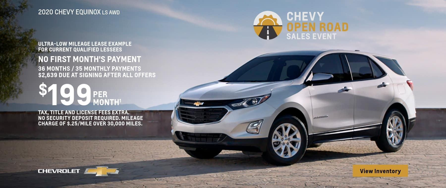 Bowser Chevrolet Inc Chevy Dealer Near New Brighton Pa