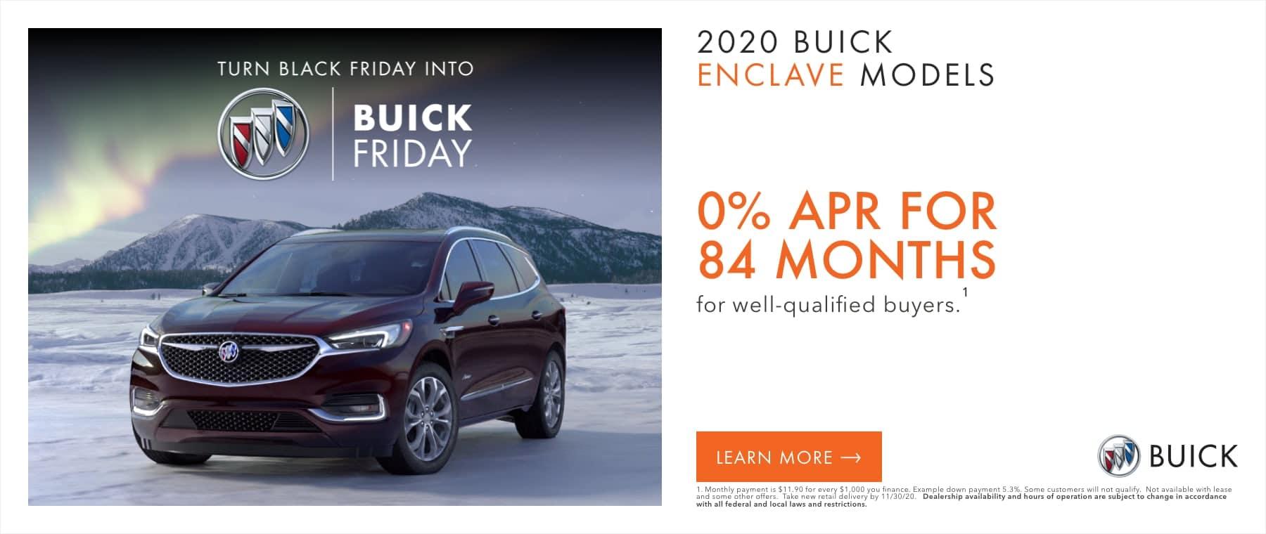 Don Sangster Motors Inc Buick Gmc Dealer In Wenatchee Wa
