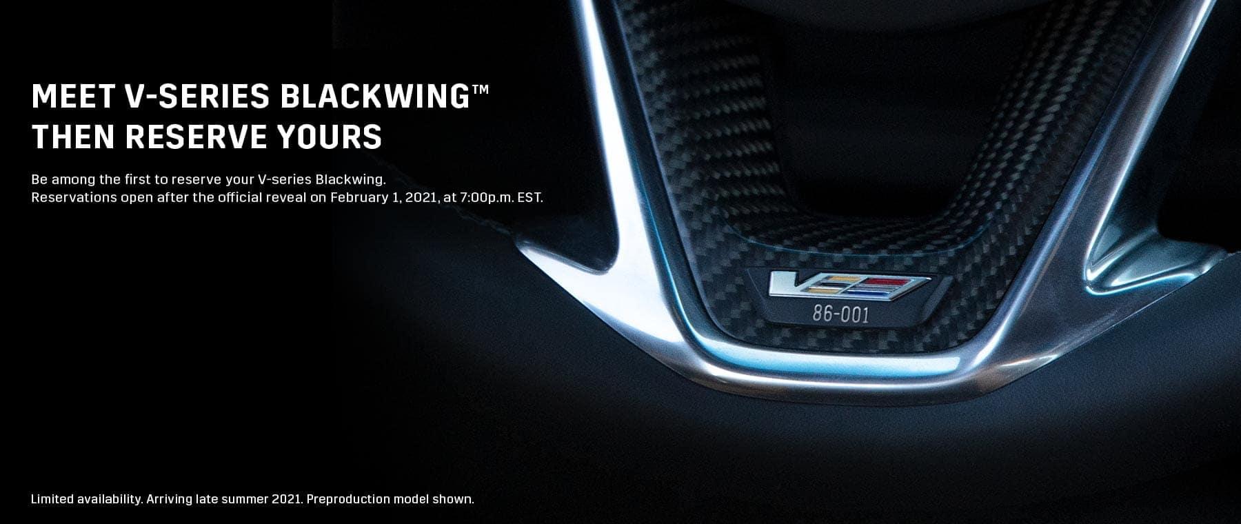 Jan-2021-CT5-Blackwing-1800x760
