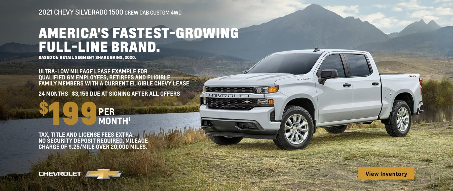 32_MAY_NCR_SILVERADO_$199 $3,159 DAS_1800x760