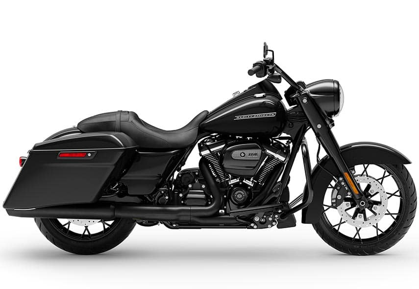 https://di-uploads-development.dealerinspire.com/dibrandhubharleydavidson/uploads/2019/08/20_FLHRXS__0004_Vivid-Black.jpg
