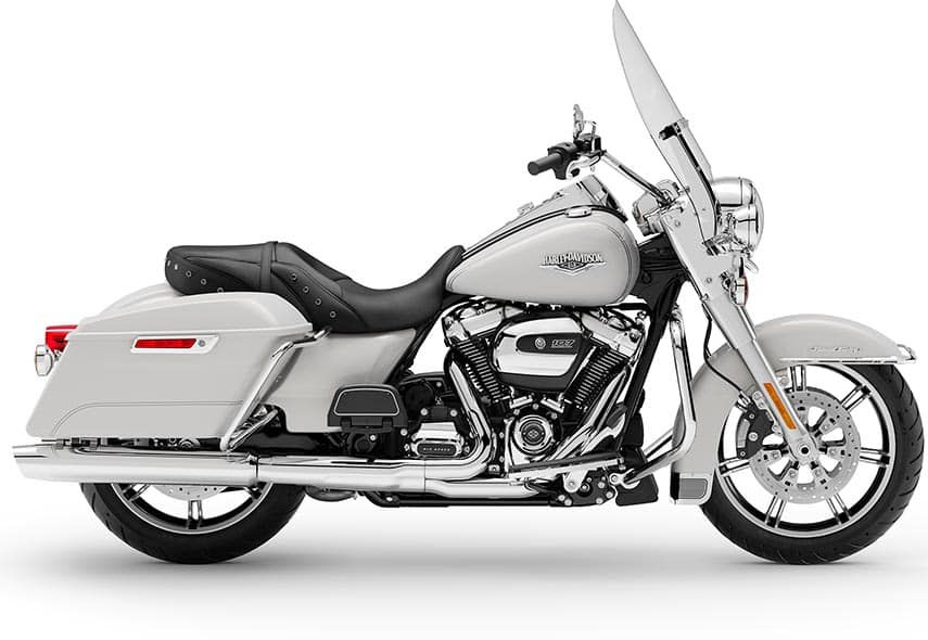 https://di-uploads-development.dealerinspire.com/dibrandhubharleydavidson/uploads/2019/08/20_FLHR__0002_Stone-Washed-White-Pearl.jpg