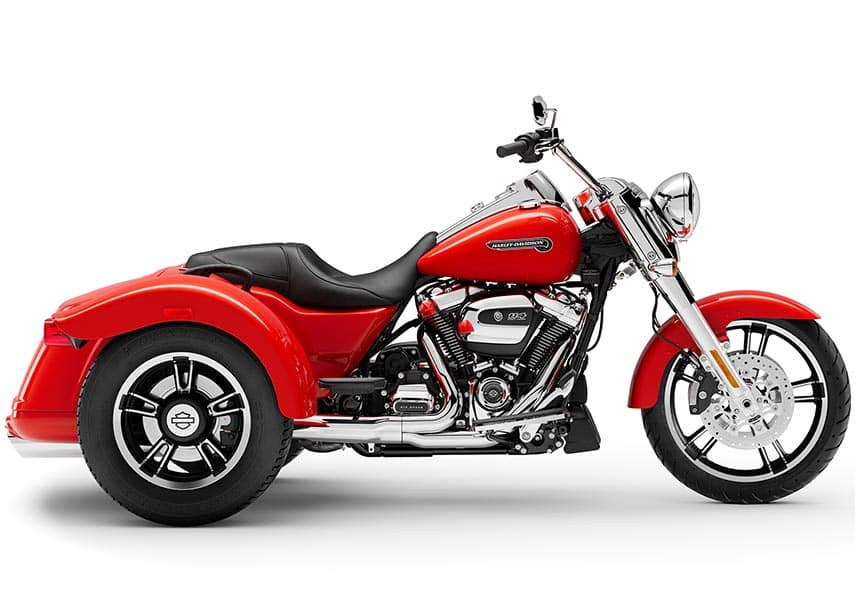 https://di-uploads-development.dealerinspire.com/dibrandhubharleydavidson/uploads/2019/08/20_FLRT__0001_Performance-Orange.jpg