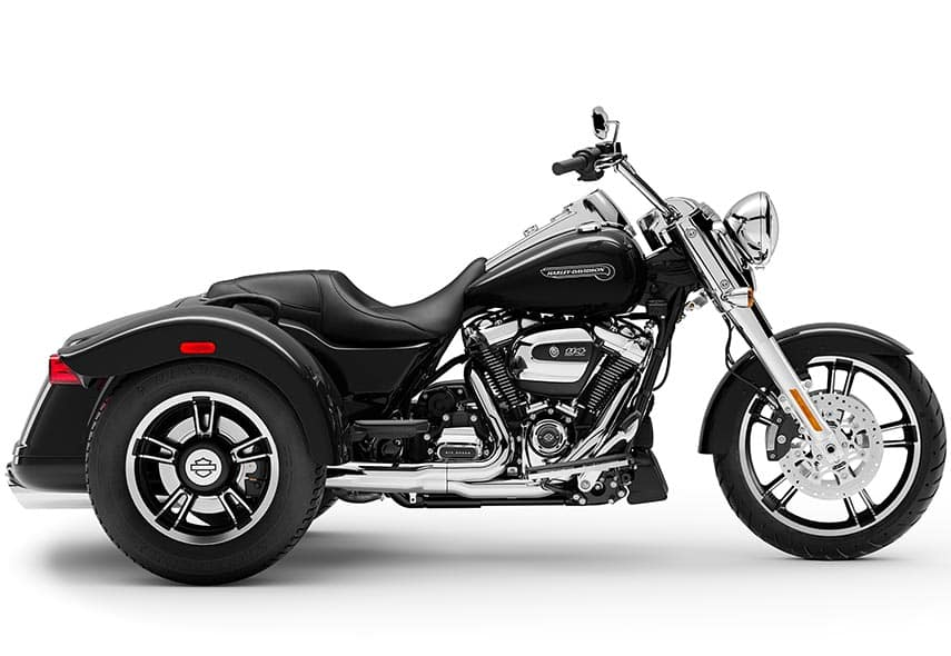 https://di-uploads-development.dealerinspire.com/dibrandhubharleydavidson/uploads/2019/08/20_FLRT__0003_Vivid-Black.jpg