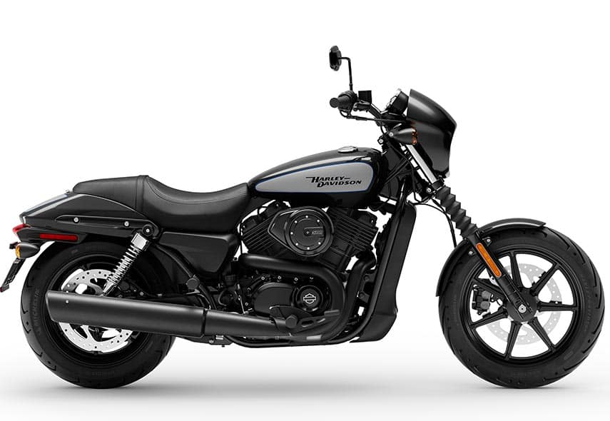 https://di-uploads-development.dealerinspire.com/dibrandhubharleydavidson/uploads/2019/08/20_XG500__0001_Vivid-Black-Deluxe.jpg