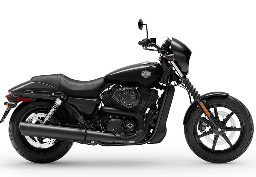 https://di-uploads-development.dealerinspire.com/dibrandhubharleydavidson/uploads/2019/08/20_XG500__0004_Vivid-Black.jpg