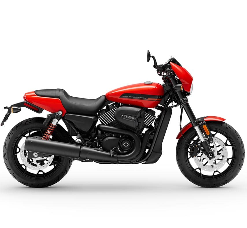 https://di-uploads-development.dealerinspire.com/dibrandhubharleydavidson/uploads/2019/08/20_XG750A__0000_Performance-Orange.jpg