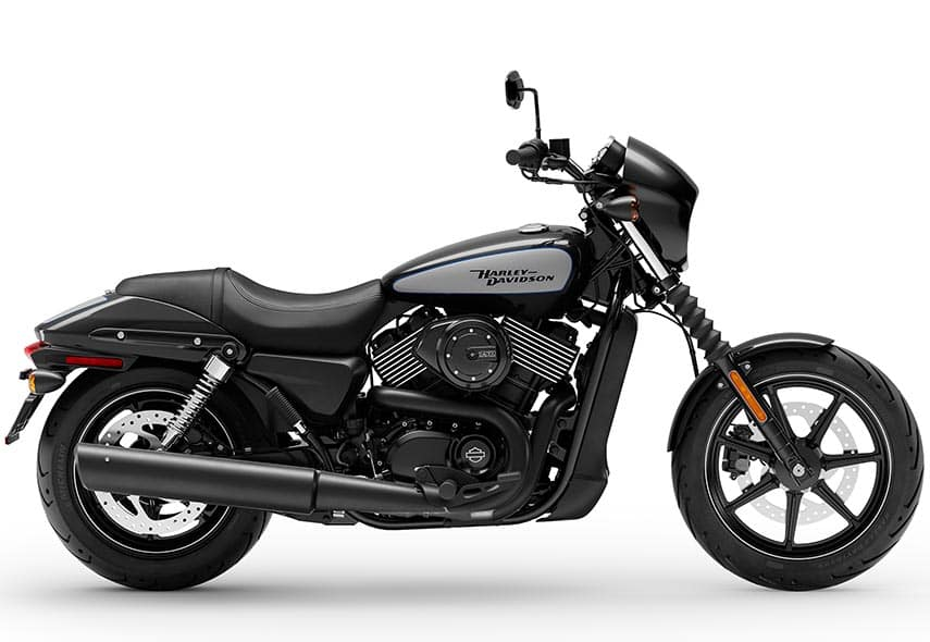 https://di-uploads-development.dealerinspire.com/dibrandhubharleydavidson/uploads/2019/08/20_XG750__0001_Vivid-Black-Deluxe.jpg
