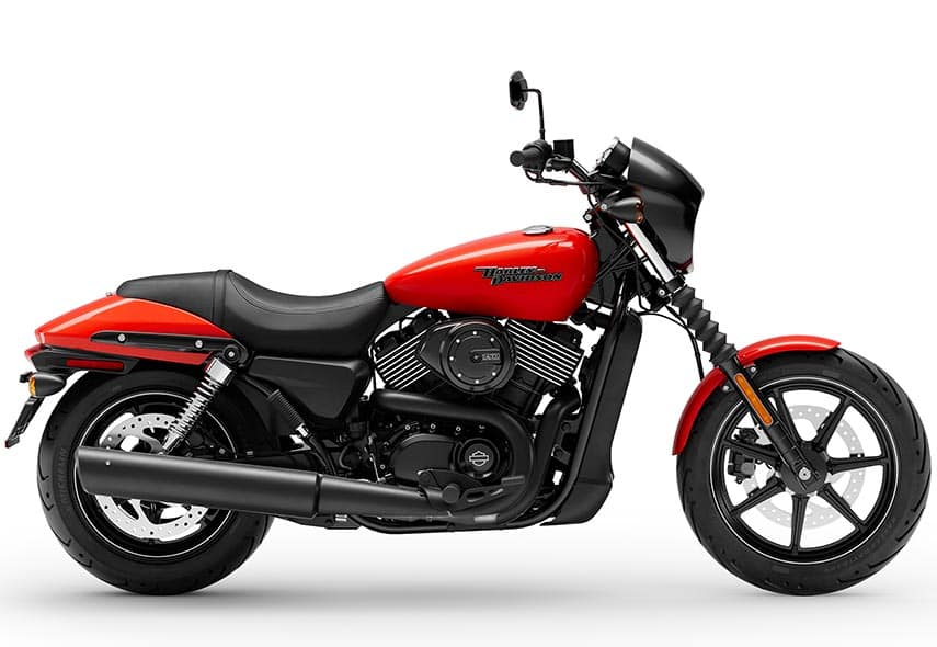 https://di-uploads-development.dealerinspire.com/dibrandhubharleydavidson/uploads/2019/08/20_XG750__0002_Performance-Orange.jpg