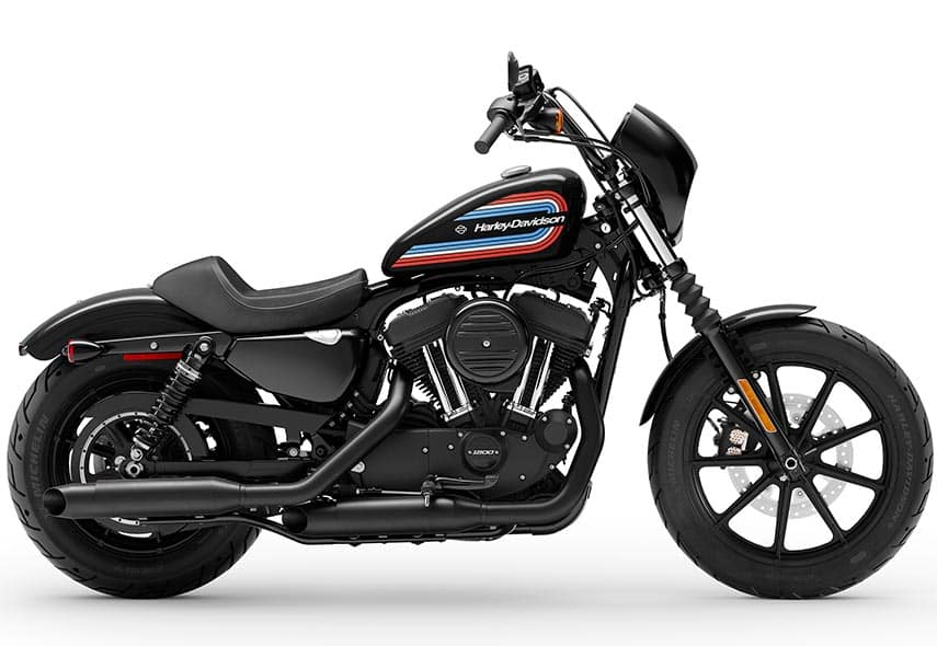 https://di-uploads-development.dealerinspire.com/dibrandhubharleydavidson/uploads/2019/08/20_XL1200NS__0002_Vivid-Black.jpg