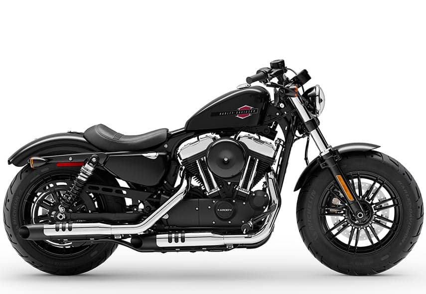 https://di-uploads-development.dealerinspire.com/dibrandhubharleydavidson/uploads/2019/08/20_XL1200X__0004_Vivid-Black.jpg