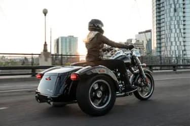 https://di-uploads-development.dealerinspire.com/dibrandhubharleydavidson/uploads/2019/08/FREEWHEELERFET04.jpg